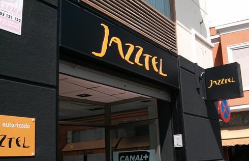 coste cuota de línea en jazztel