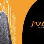 La fibra óptica de Jazztel ya alcanza los 600 MB, ¿con quién compite?