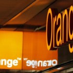 Orange sube la velocidad de su fibra óptica ¡gratis!