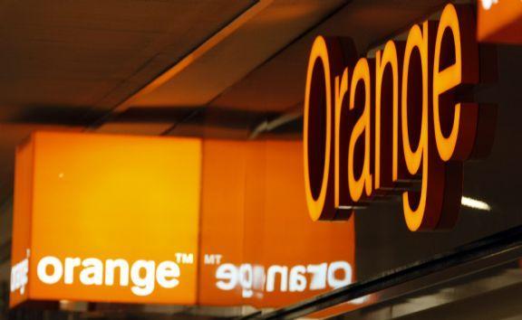 fibra optica orange 2019