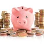 ¿Quieres multiplicar tus ahorros? Te presentamos a Goin