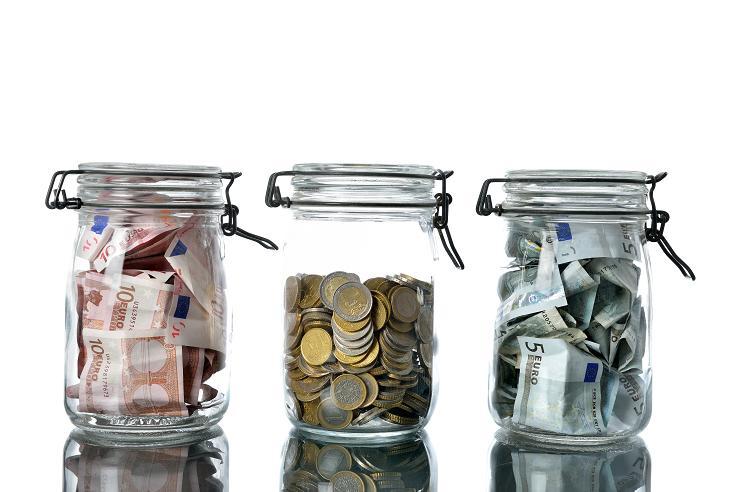 depositos al 4 tae 2014
