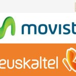 Comparativa ADSL de la semana: Movistar vs. Euskaltel