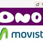 Comparativa ADSL de la semana: Ono vs. Movistar