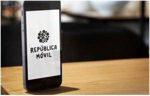 tarifas república móvil en junio 2019
