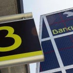 Bankia estrena un pack de servicios sin comisiones para comercios y autónomos