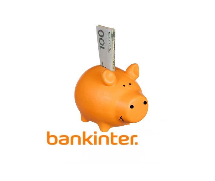 deposito garantizado digital 25 bankinter 2,2