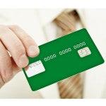 Tarjetas de crédito gratis: ¿qué bancos las regalan?