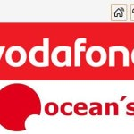 Comparativa ADSL de la semana: Vodafone vs. Ocean's [17-12-2014]