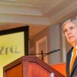 Jazztel mejorará sus tarifas móviles a partir de febrero