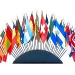 Bancos extranjeros en España: ¿en qué afecta que sea sucursal o filial?