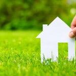 ¿Qué hipotecas tienen menos seguros obligatorios y un interés más bajo?