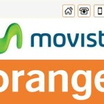 Comparativa ADSL de la semana: Movistar vs. Orange [19/11/14]