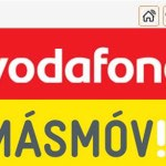 Comparativa ADSL de la semana: Vodafone vs. MÁSMÓVIL