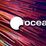 Ocean's: hoja de ruta tras su desconexión del ADSL