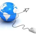 RESUMEN INTERNET Y TELEFONÍA: 8 de junio de 2014