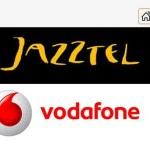 Comparativa ADSL de la semana: Jazztel vs. Vodafone [03/09/14]
