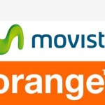 Comparativa ADSL de la semana: Movistar vs. Orange [25/09/14]