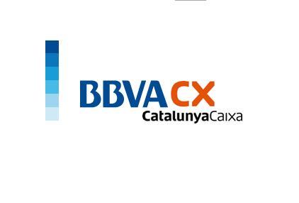 Bbva se queda con catalunyacaixa qu pasa ahora con los for Cx catalunya caixa oficinas