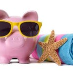 3 bancos que ofrecen depósitos rentables y que tributan en España