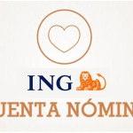 Cuenta Nómina de ING Direct: ¡ahorra hasta 100 € al año en comisiones!