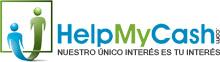 logo_helpmycash