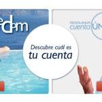 Dos cuentas al  2 % de Banco Mediolanum: ¡solo hasta septiembre!