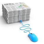 RESUMEN INTERNET Y TELEFONÍA: 13 de julio 2014