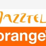 Comparativa ADSL de la semana: Jazztel vs. Orange [19/08/14]