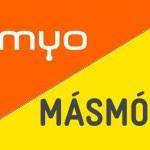 Comparativa tarifas móvil: Simyo vs. MÁSMÓVIL [28/08/14]