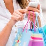 Novedades en cuentas con regalo: 5% en compras o 5€ gratis al pagar con el móvil