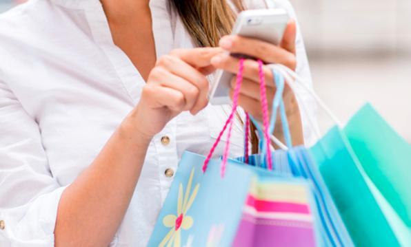 teléfonos móviles caros