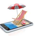 RESUMEN INTERNET Y TELEFONÍA: 3 de agosto 2014