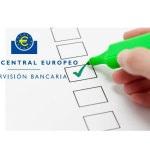 ¿Cuáles son los bancos 'significativos' de España?