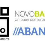 ¿Qué rentabilidad ofrecen los bancos más nuevos del panorama español?