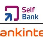Comparativa: Cuenta Nómina de Self Bank vs. Cuenta Nómina de Bankinter [02/09/2014]