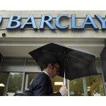 CaixaBank compra Barclays reforzando su presencia en Madrid y su cartera de clientes 'premium'