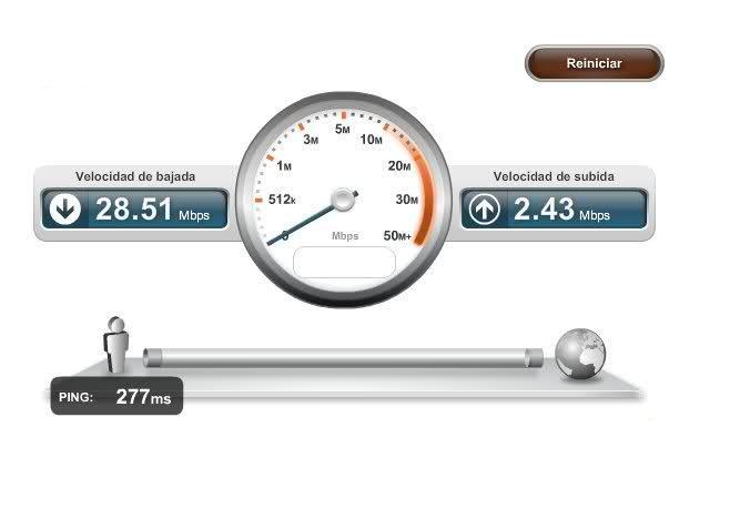 comprobar_velocidad_adsl