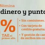 10 ventajas de la Cuenta Nómina de Bankinter: ¡hasta 350 € de intereses!