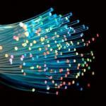 Movistar rebaja sus packs de fibra óptica hasta un 58 %
