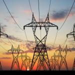 Las compañías de luz reguladas cambian de nombre