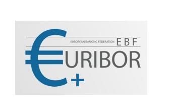 euríbor plus