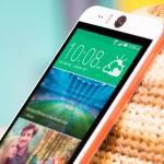 Novedades en tarifas móviles: descuentos, ofertas renovadas y cambios de red