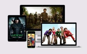 compañías con tv móvil