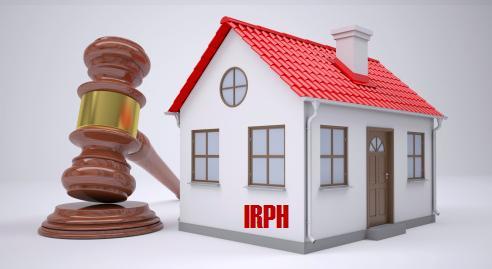 IRPH empieza a ser condenado ilegal