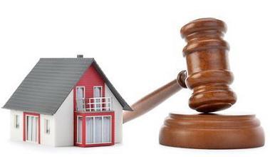 qué señala la ley sobre la clausula suelo