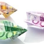 El límite de las transferencias inmediatas aumenta a 100.000 euros
