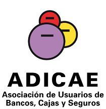 Logo ADICAE