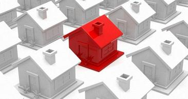 Pisos de bancos fin ncialos con hipotecas al 100 - Pisos procedentes de bancos ...