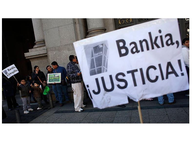 bankia_claves para reclamar